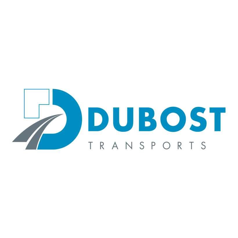 ICO-DUBOST-Transports.jpg