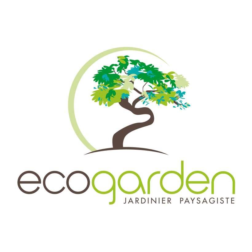 ICO-Ecogarden-Jardinier-Paysagiste.jpg
