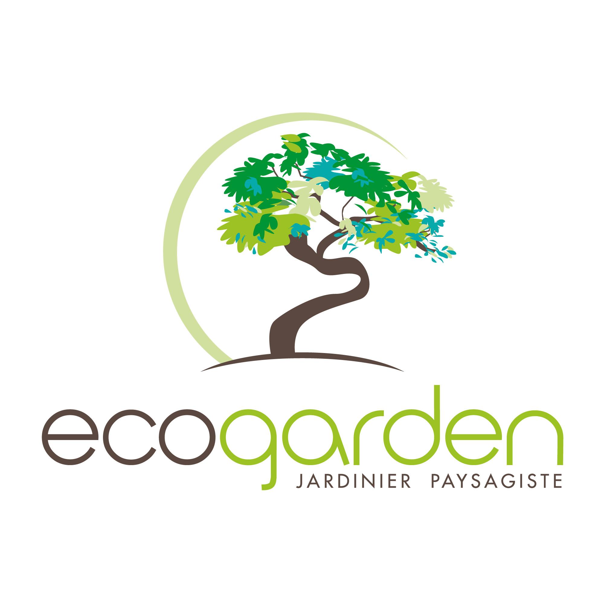 Jardinier paysagiste t l charger la photo gratuitement for Jardinier paysagiste