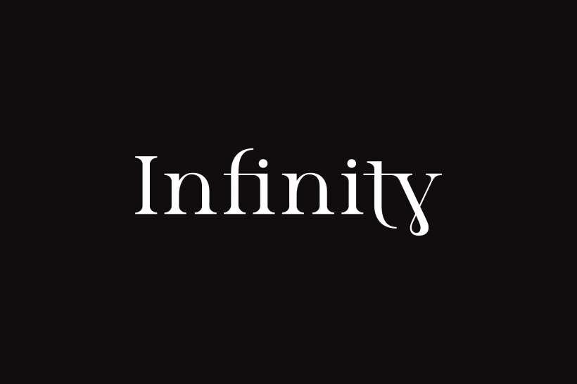 LOGO-Dormeuil-Cloth-Infinity1.jpg
