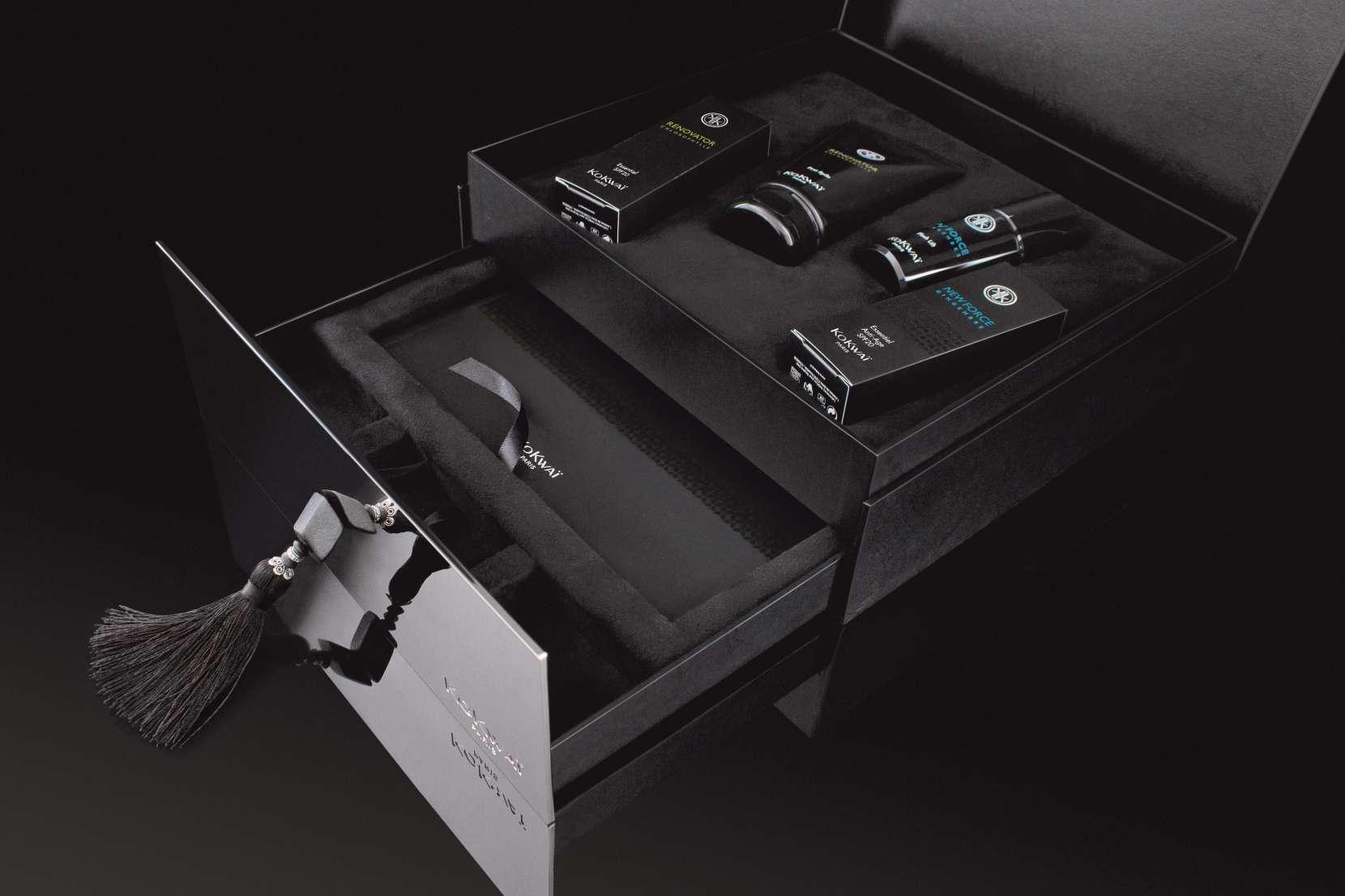 KOKWAI-Coffret-presentation-cosmetiques-0099.jpg