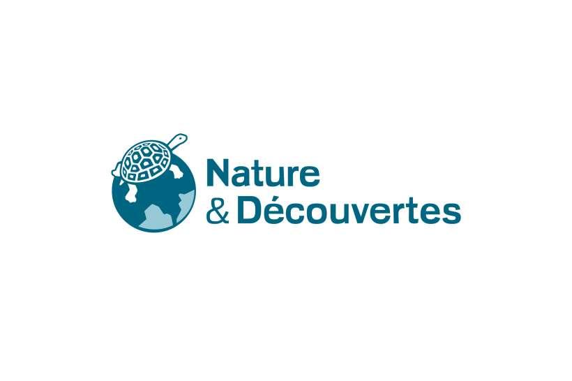 LOGO-Nature-et-Decouvertes.jpg