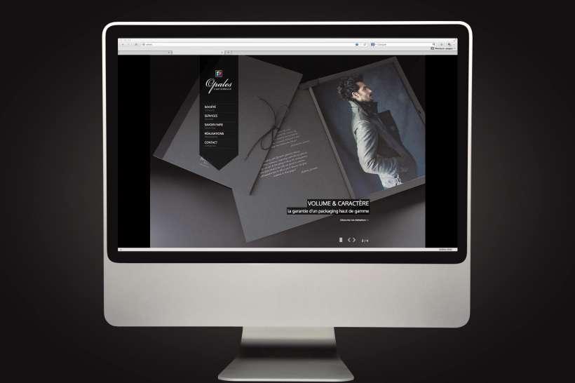 OPALES-CARTONNAGE-Site-Internet.jpg