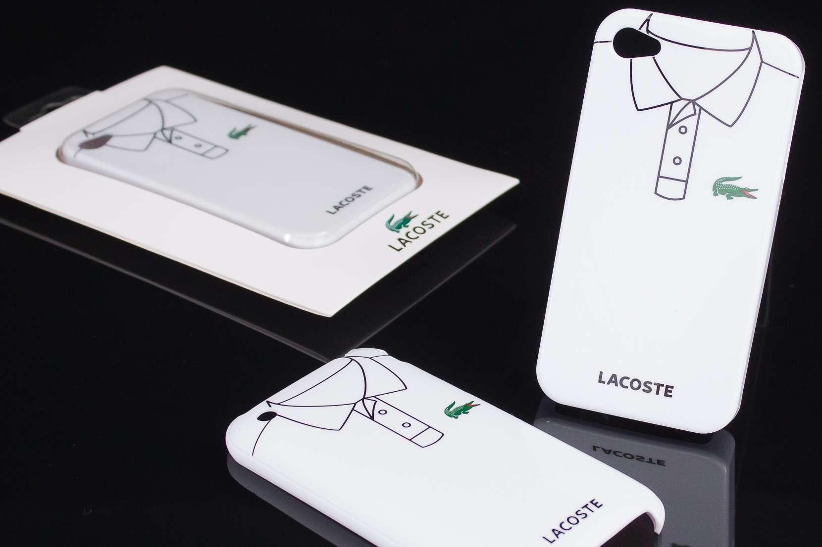 LACOSTE-objet-publicitaire-coque-iphone-2276.jpg