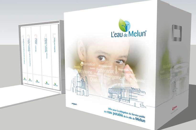 AO-VEOLIA-MELUN-3D-3.jpg
