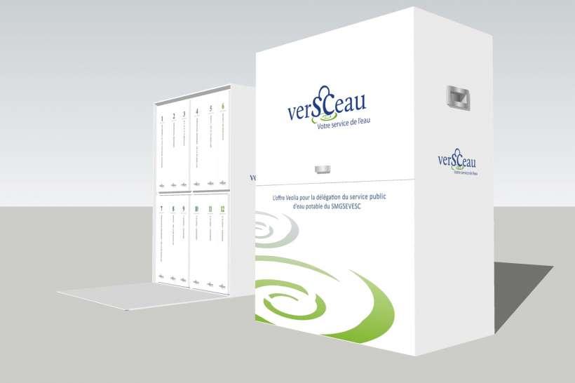 AO-VEOLIA-VERSCEAU4-3D-C.jpg