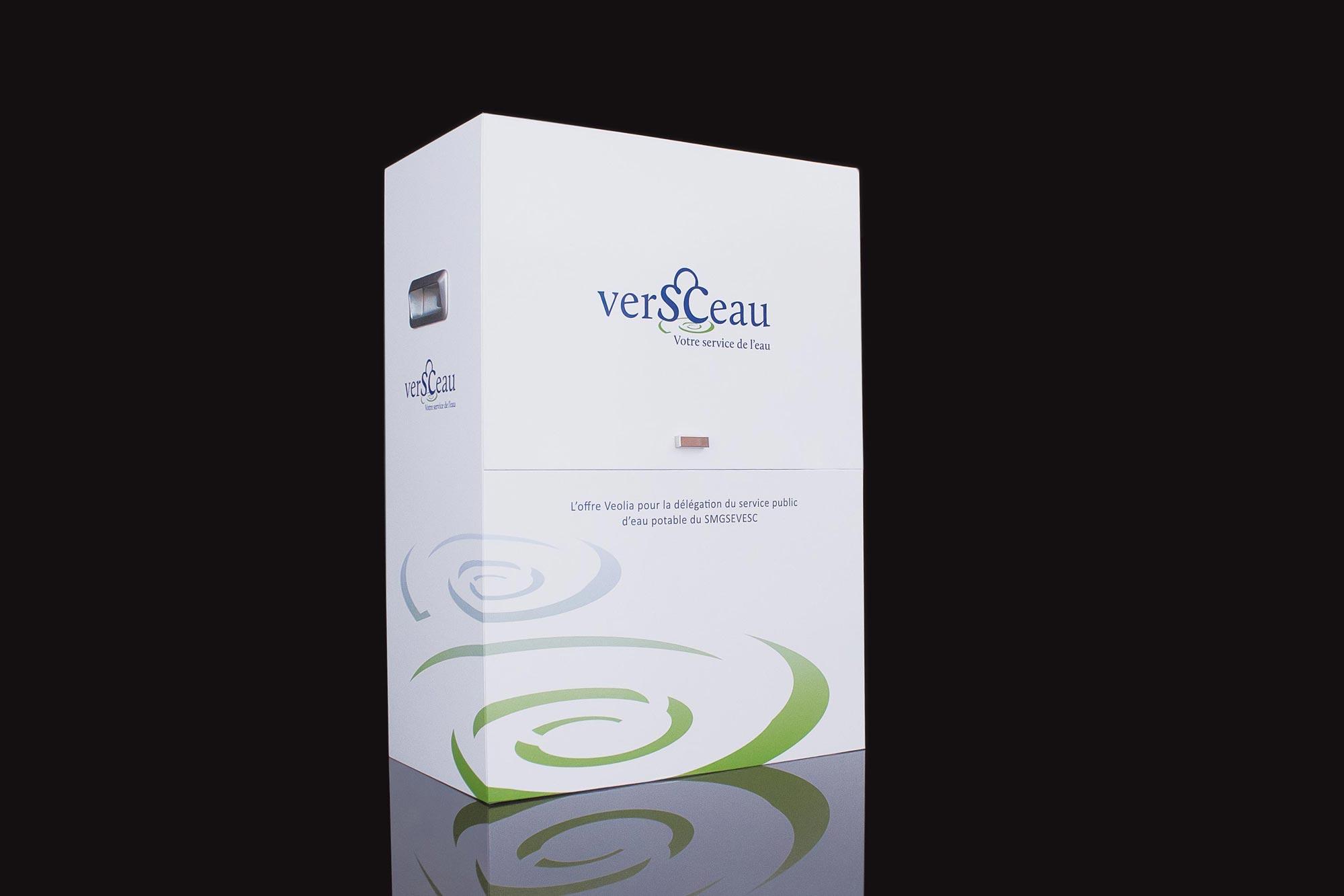 AO-VEOLIA-VERSCEAU4-Coffret-2567.jpg