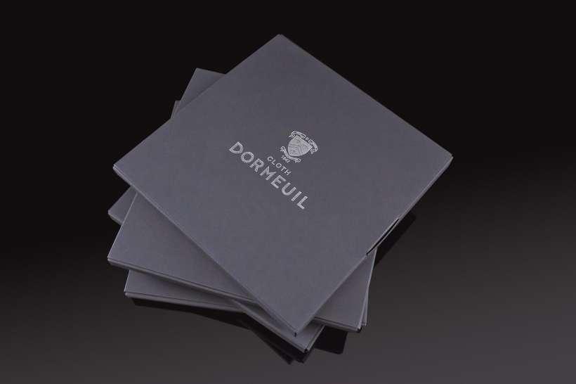DORMEUIL-IMG_0269.jpg