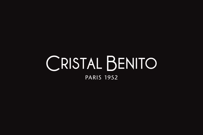 LOGO-Cristal-Benito1.jpg