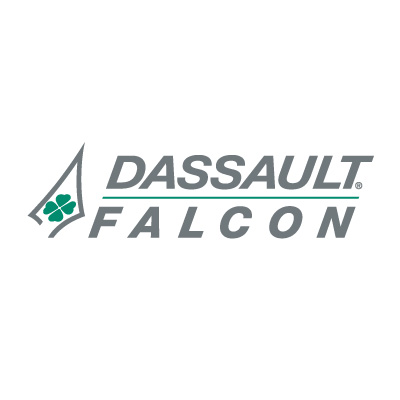 LOGO-DASSAULT-Falcon.jpg