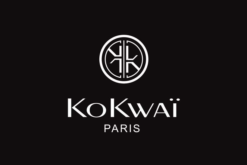 LOGO-KoKwai-Paris-Soins-Cosmetiques1.jpg