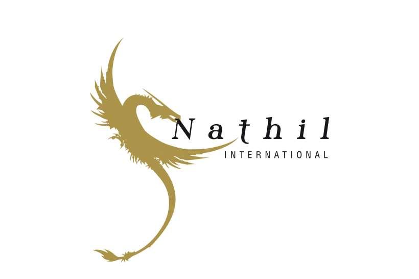 LOGO-Nathil-International1.jpg