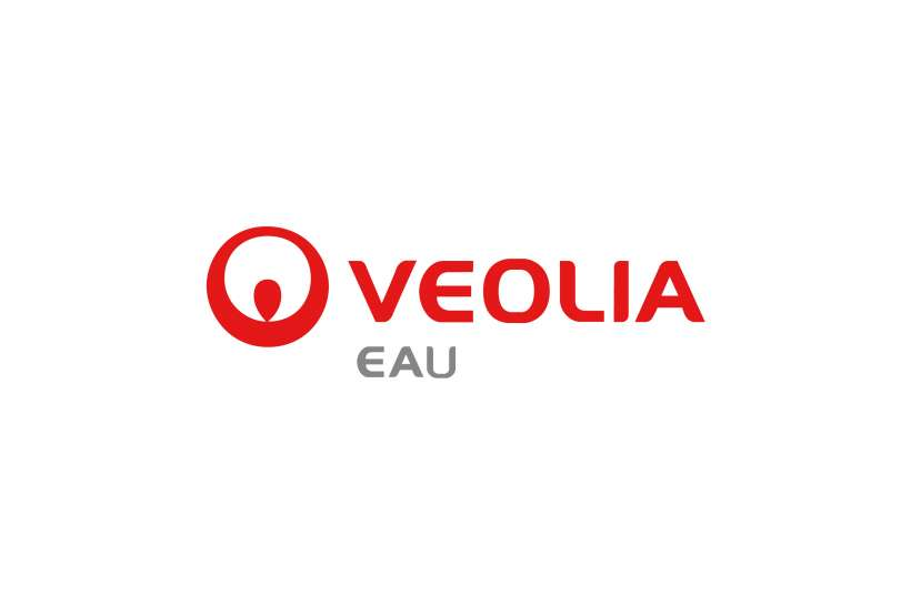 LOGO-Veolia-Eau.jpg