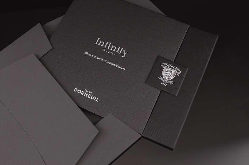 Dossier-de-Presse-DORMEUIL_Infinity-0226.jpg