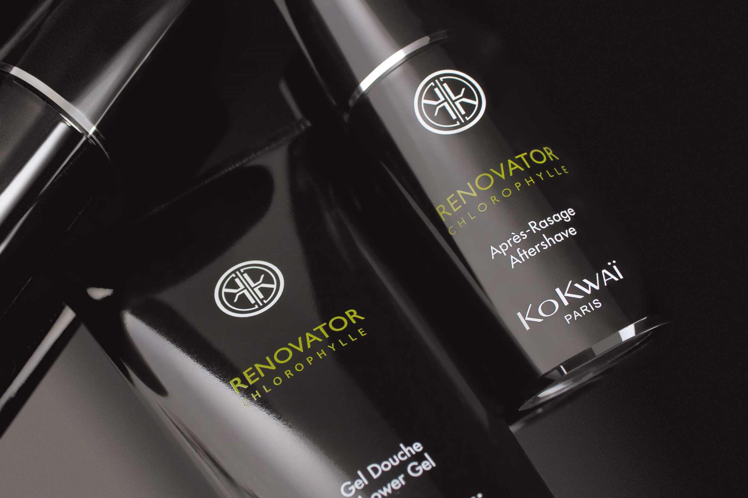 KOKWAI-Produits-Soins-cosmetiques-0069.jpg