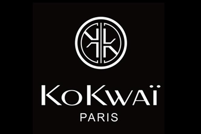 LOGO-KoKwai-Soins-Cosmetiques.jpg