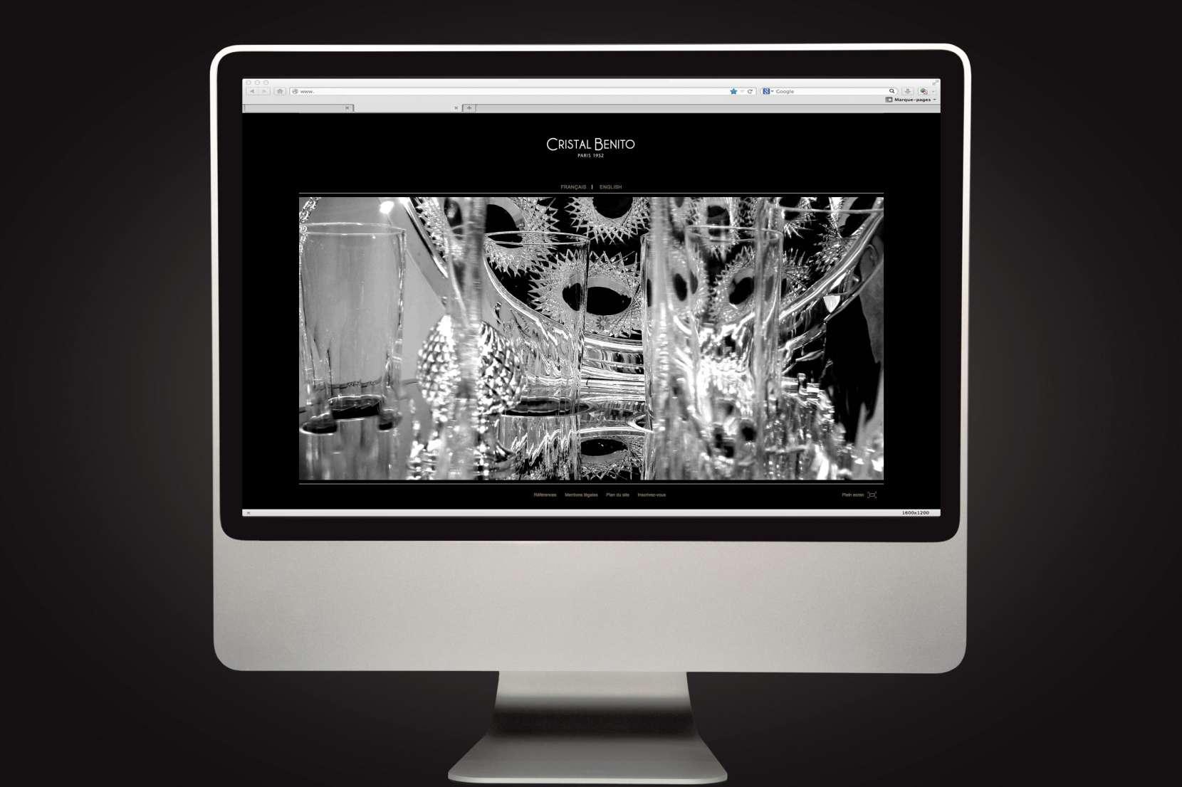 CRISTAL-BENITO-Site-Internet.jpg