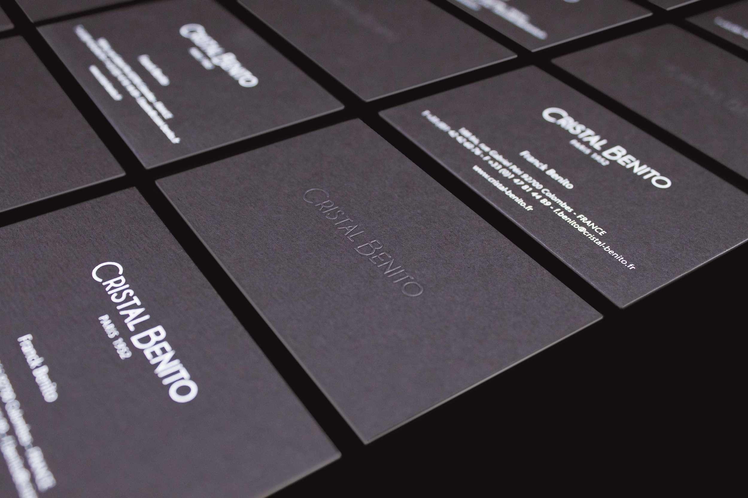 Cristal-Benito-creation-identite-visuelle-2098.jpg