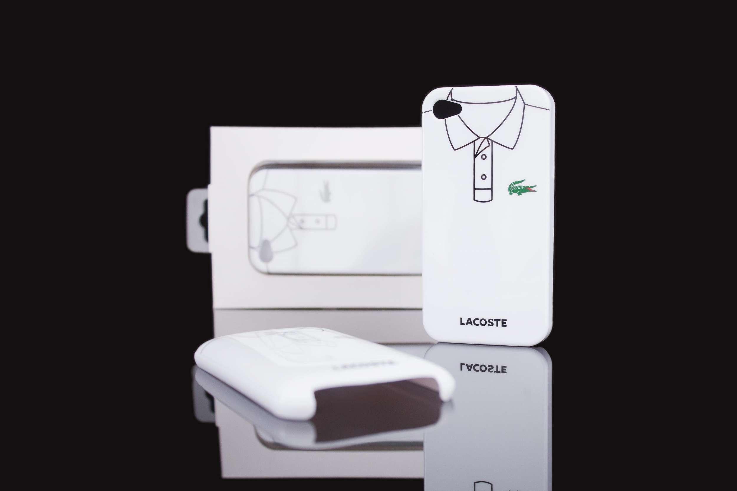 LACOSTE-objet-publicitaire-coque-iphone-2323.jpg