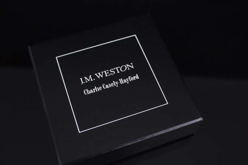 JM_WESTON-Dossier_presse-cle_usb-2759.jpg