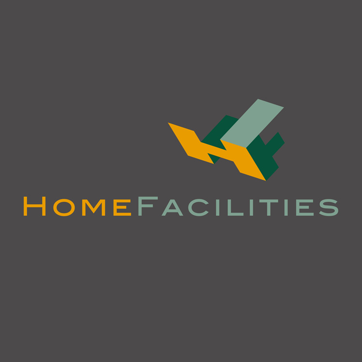 LOGO-Home-Facilities1.jpg